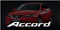02-08 ACCORD EURO-R (CL7)