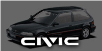 89-91 CIVIC (EF9)