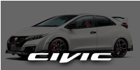 15-16 CIVIC TYPE-R (FK2)