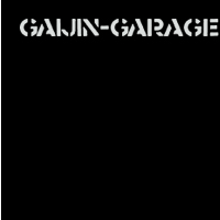 Click Here to return to the Gaijin-Garage Homepage