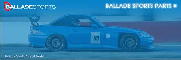 Click HERE toview the range of BALLADE-SPORTS products.