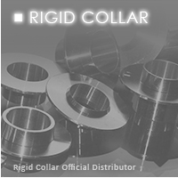 RIGID COLLAR™